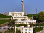 Belvedere, Plymouth Hoe