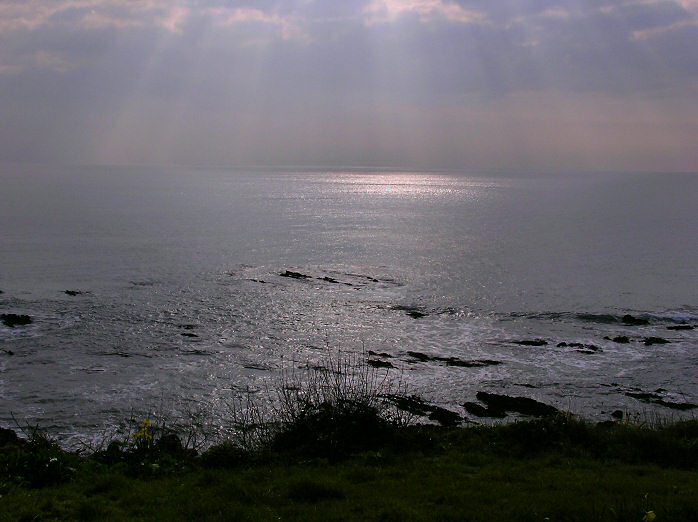 From Portwrinkle